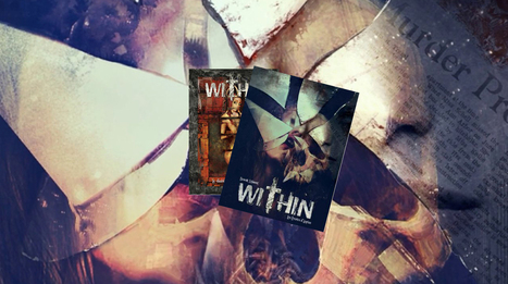 Critique - Within | Jeux de Rôle | Scoop.it