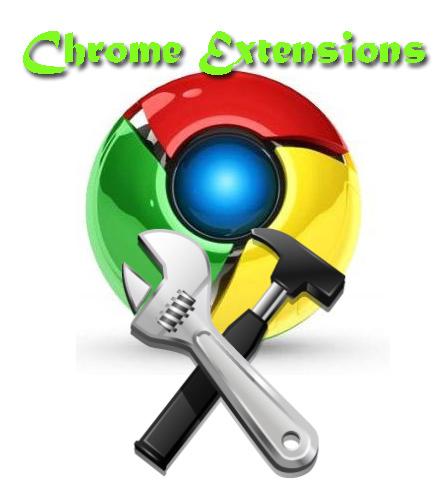 Chrome Extensions for Teachers ~ Teacher Tech ~ by Alice Keeler | Sparkle Ideas | Scoop.it