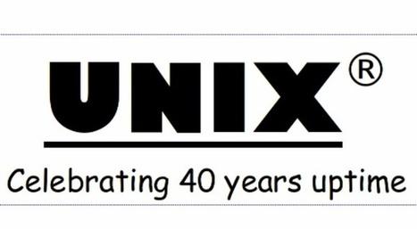 Unix: la fin du monde informatique est déjà prévue | fin du monde 2012 | Toulouse networks | Scoop.it