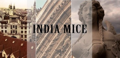 Get Suitable Advantage of The Excelling Mice Tourism Industry - India Mic | Corporate Event Management Company - indiamice.com | Scoop.it
