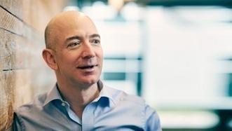 Jeff Bezos Reveals His No. 1 Leadership Secret - Forbes.com | Coaching Leaders | Scoop.it
