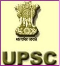 UPSC NDA and NA Admission application online 2014 | Aadhaar Card | Voter Id Card online Enrollment 2014 | Scoop.it