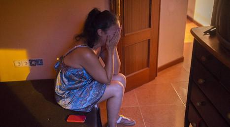 Researchers find being poor can hurt your brain - Deseret News   Kindergarten   Scoop.it