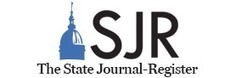 Digital Media Marketing: 5 great tools for marketers (and you!) - The State Journal-Register | Small business | Scoop.it