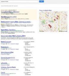 Come apparire nei risultati di ricerca locali di Google | Total SEO | Scoop.it