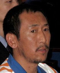 Tibet : le Royaume-Uni appelle la Chine à lever une condamnation à mort controversée   La politique chinoise au Tibet   Scoop.it
