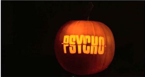 La paura fa Youtube: i viral video di Halloween [VIDEO] - Ninja Marketing | MarKettivamente | Scoop.it