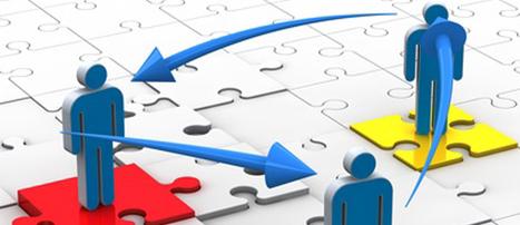 Portage salarial : une opportunité intéressante pour les cadres   Nouvelles Forme d'emploi   Scoop.it
