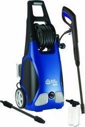 Best Portable Power Washers | Best Electric Pressure Washers | Scoop.it