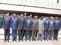 Grincement de dents à Bamako Commandement d'une force au nord Mali - Liberté Algérie , Quotidien national d'information   Algerian Sahel Update   Scoop.it
