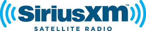 SiriusXM Adds On-Demand Music and 600,000 Subscribers | Music business | Scoop.it