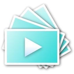 Stop Motion Maker - KomaDori L a toolbox | Tauletes a l'aula | Scoop.it