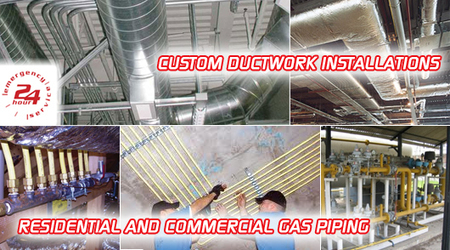 Commercial Air Conditioning and Air Conditioning Rooftop Unit | Commercial Air Conditioning | Scoop.it