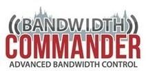 Sweetwater Cable Selects ZCorum's Bandwidth Commander for Better Broadband Management - ZCorum | Broadband | Scoop.it