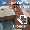 #IATEFL 2014: The Sugata Mitra Debate | Liberating Learning with Web 2.0 | Scoop.it