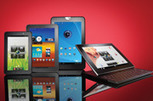 Pros and Cons of Bringing Your Own Device to Work | PCWorld Business Center | 21st Century Tools for Teaching-People and Learners | Scoop.it