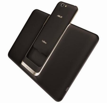 Harga Asus PadFone S, Smartphone-Tablet Harga 3 Jutaan | Tekno Suka | Tekno Suka | Scoop.it