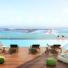 Aventura Condos For Sale in Miami Florida