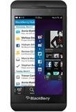 Blackberry Z10 Deals | Blackberry Contract Phones | Scoop.it