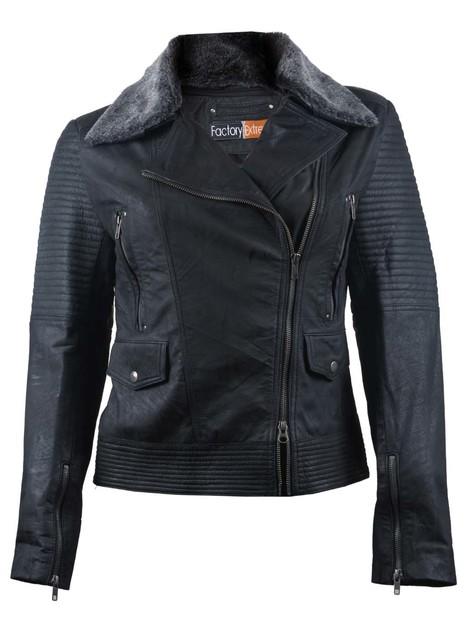 Exclusive Cheap Biker Leather Jackets | Home Improvement | Scoop.it