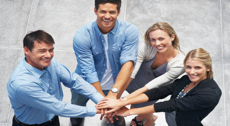Engage and retain: Increasing staff retention   Costco Employee   Scoop.it