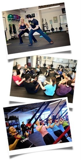 Home | Befit tacoma bootcamp | Scoop.it