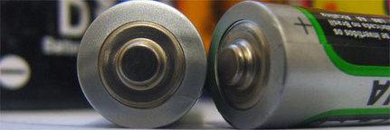 Recupyl recycle les gisements cachés de métaux   Economie Responsable et Consommation Collaborative   Scoop.it