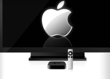 Apple TV slated to debut in December? | cross pond high tech | Scoop.it
