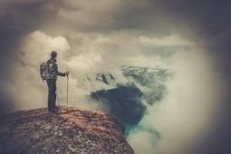 The 6 Behaviors Of Great Simplification Leaders | New Leadership | Scoop.it
