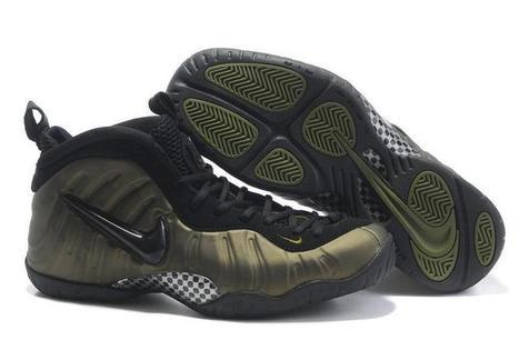 Nike Air Foamposite - Cheap Lebrons Shoes,Cheap Lebron 10,Nike Lebron 9,Lebron X,Cheap Kobe 8 Shoes,Cheap Air Max 2013 Sale Online!   The Cheap Nike Lebron 10 All Star Design.Hot Sale On www.cheaplebron10star.com   Scoop.it