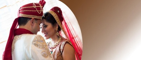 Free matrimonial sites for widow   Widow Marriage  Re-Marriage   Free Widow Site   Second Marriage   shaadisankalp   Scoop.it