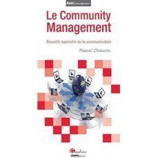 3 livres pour débuter en Community Management | Digital et réseaux sociaux | Scoop.it