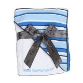 Kids Hooded Towels - Trendy and Stylish Hooded Towels for Kids Find Buy Shop Compare LollipopMoon.com - Baby Blankets & More   online shopping Baby Clothes & kids clothes   Scoop.it