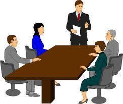 2.6 Tecnicas de Adminstracion de Planificacion | Sistemas Operativos ITSAV Lerdo | Scoop.it
