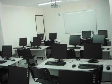 Coursera oferece 20 cursos online grátis de Universidades Estrangeiras em Português | Contextualização: Implantar e implementar conhecimento! | Scoop.it