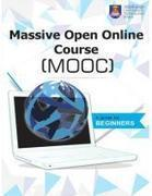 Massive Open Online Course (MOOC): A Guide for Beginners | My Learning Adventure | Scoop.it