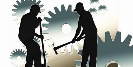 Ecco Perchè Inventarsi un Lavoro Extra è la Soluzione! | Nuovi Business | Scoop.it