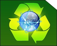 Electronic Waste in Faridabad | 3Rrecycler | Scoop.it