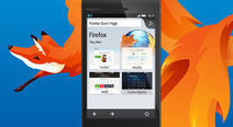 Mozilla: rise of HTML5 in mobile 'inevitable' | News | .net magazine | HTML5 News | Scoop.it