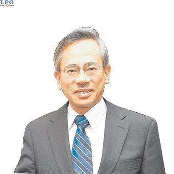Avances de Taiwán en tecnología de la salud - La Prensa Gráfica | Santiago Topic | Scoop.it