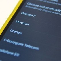 Fin du roaming : L'Europe établit des règles pour éviter les abus - Le Monde Informatique | Le monde du Saas et des Acteurs | Scoop.it