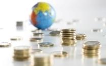 Presupuestos 2013: Las becas Erasmus y para aprendizaje de idiomas se reducen a la mitad | Français et Emploi | Scoop.it