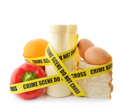 What is Food Safety & why is it important ?? - Food Safety Facts | Food Safety Articles | Scoop.it