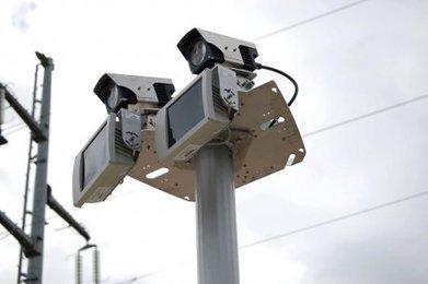 Le premier radar tronçon arrive en Gironde - SudOuest.fr | Radars | Scoop.it