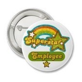 How to Manage the Superstar Employee | Strategies for Managing Your Business | Scoop.it