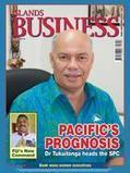 April, a time to learn more about Asbestos - Environment - April 2014 - Islands Business magazine | Asbestos | Scoop.it