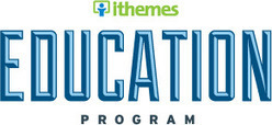 iThemes Education Program – Amazing Opportunity for Educators | MyWeb4Ed | E-Learning and Online Teaching | Scoop.it