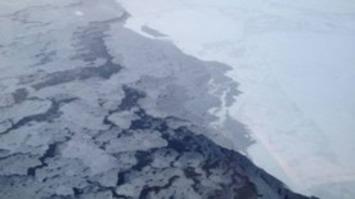 Melting Arctic Ice Changing Weather Patterns, Scientists Say | Océan et climat, un équilibre nécessaire | Scoop.it