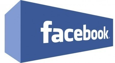 Livre blanc : Comment gagner plus avec Facebook ? | Think Digital - Tendances et usages des médias sociaux | Scoop.it