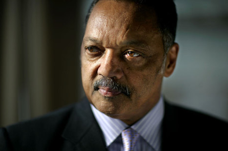 Race baiter @RevJJackson Calls For U.N. Investigation Of America Over Trayvon Martin Case | Littlebytesnews Current Events | Scoop.it